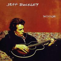 Cover Jeff Buckley - Hallelujah