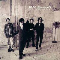 Cover Jeff Buckley - Last Goodbye