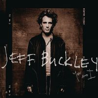 Cover Jeff Buckley - You And I