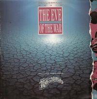 Cover Jeff Wayne / Ben Liebrand - The Eve Of The War