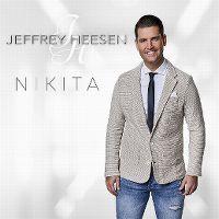 Cover Jeffrey Heesen - Nikita