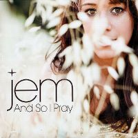 Cover Jem - And So I Pray