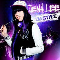 Cover Jena Lee - Du style