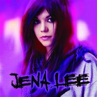 Cover Jena Lee - J'aimerais tellement