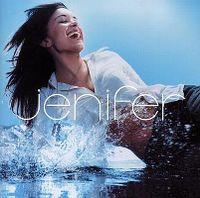 Cover Jenifer - Jenifer