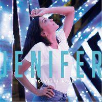 Cover Jenifer - Nouvelle page