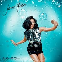 Cover Jenifer - Sur le fil
