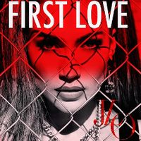 Cover Jennifer Lopez - First Love