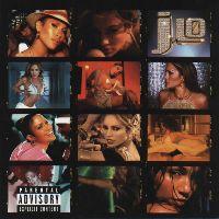 Cover Jennifer Lopez - J To Tha L-O! The Remixes