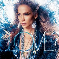 Cover Jennifer Lopez - Love?