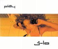 Cover Jennifer Lopez - Play