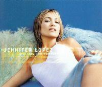 Cover Jennifer Lopez - Waiting For Tonight