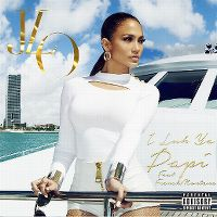 Cover Jennifer Lopez feat. French Montana - I Luh Ya Papi