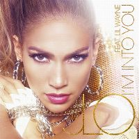 Cover Jennifer Lopez feat. Lil Wayne - I'm Into You