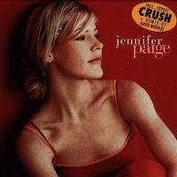 Cover Jennifer Paige - Jennifer Paige