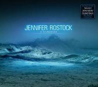 Cover Jennifer Rostock - Es tut wieder weh