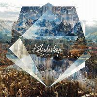 Cover Jennifer Rostock - Kaleidoskop