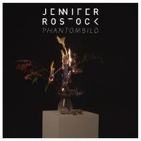 Cover Jennifer Rostock - Phantombild