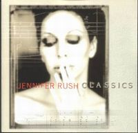 Cover Jennifer Rush - Classics