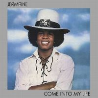 Cover Jermaine Jackson - Come Into My Life