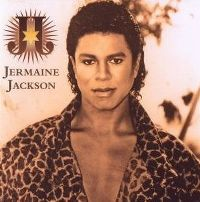 Cover Jermaine Jackson - Jermaine Jackson