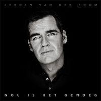 Cover Jeroen van der Boom - Nou is het genoeg