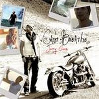 Cover Jerry Given - Can't Breathe