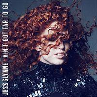 Cover Jess Glynne - Ain't Got Far To Go