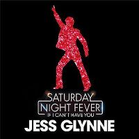 Cover Jess Glynne - If I Can't Have You