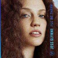 Cover Jess Glynne - I'll Be There