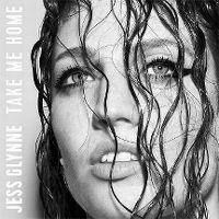 Cover Jess Glynne - Take Me Home