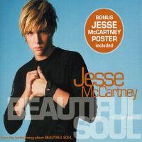 Cover Jesse McCartney - Beautiful Soul