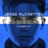 Cover Jesse McCartney - Leavin'