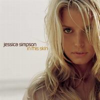 Cover Jessica Simpson - In This Skin
