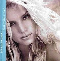 Cover Jessica Simpson - Take My Breath Away