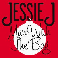 Cover Jessie J - Man With The Bag
