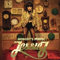 Cover Jessie J - Nobody's Perfect