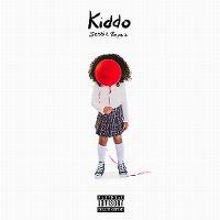 Cover Jessie Reyez - Kiddo