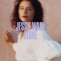 Cover Jessie Ware - Alone