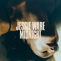 Cover Jessie Ware - Midnight