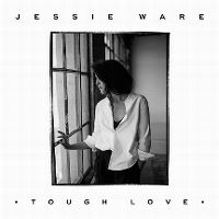 Cover Jessie Ware - Tough Love