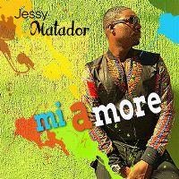 Cover Jessy Matador - Mi amore