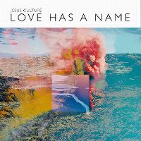 Cover Jesus Culture - Love Has A Name