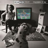 Cover Jett Rebel - Hits For Kids