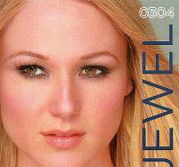 Cover Jewel - 0304