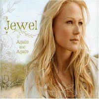Cover Jewel - Again And Again