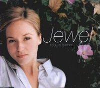Cover Jewel - Foolish Games