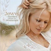Cover Jewel - Goodbye Alice In Wonderland