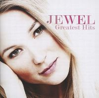 Cover Jewel - Greatest Hits