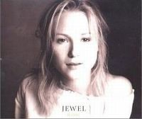 Cover Jewel - Hands